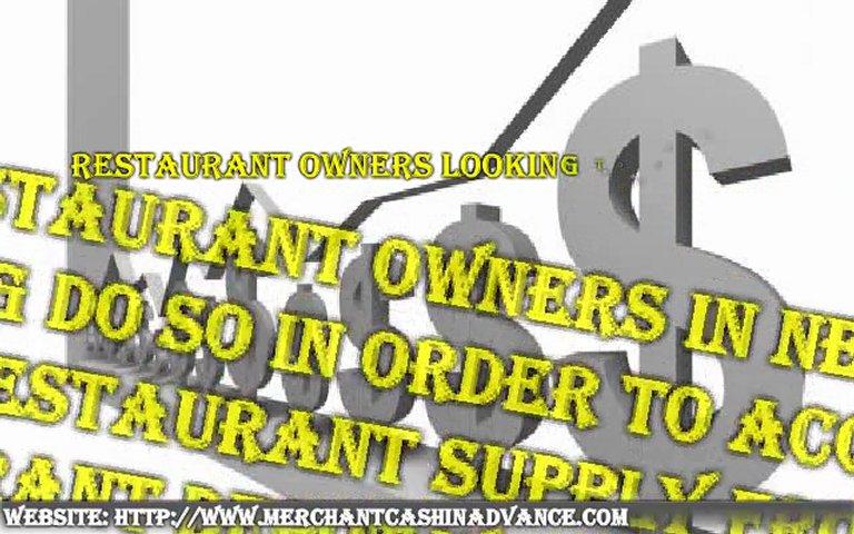 Quick cash loans atlanta ga picture 9