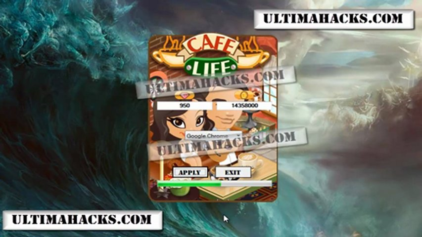 Dragons Atlantis Hack Download Tutorial Video Dailymotion