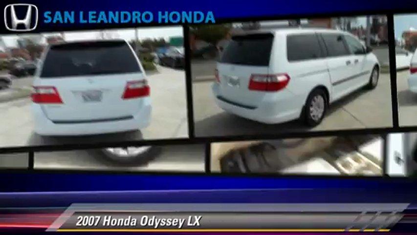 Honda of hayward dealership new honda used car dealer autos post for Honda dealership san jose