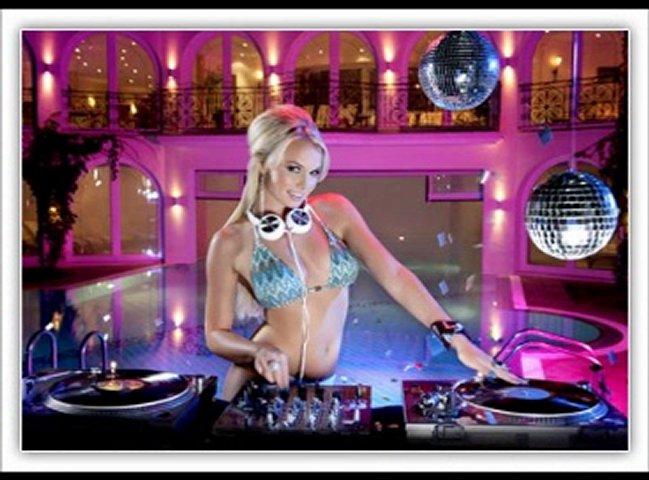 David Guetta  Avicii Feat Robin S - Show Me Sunshine 2012 | PopScreen