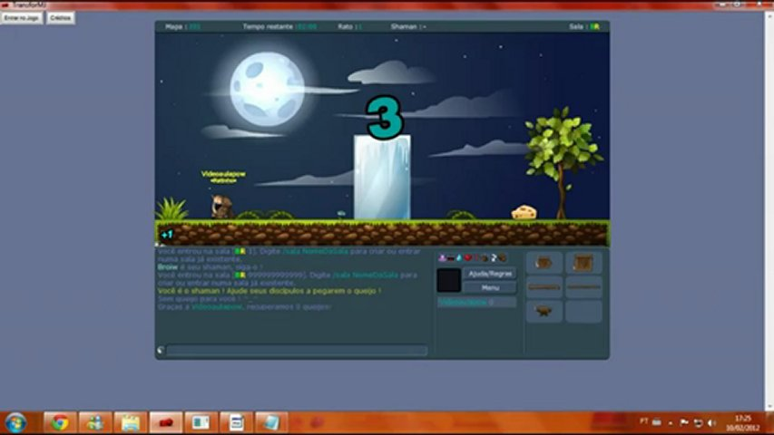 Transformice Fly Hack Funcionando 100% Cheat [FREE Download] April May 2012 Fixed Update | PopScreen