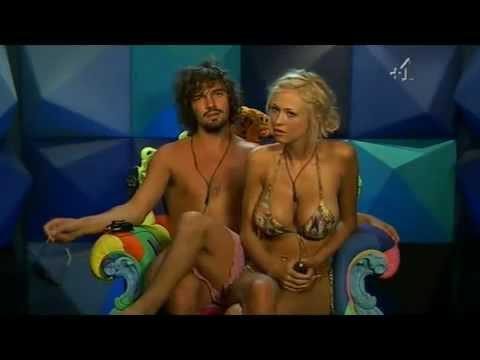 BBG Ukrayna evi seksi çift | PopScreen