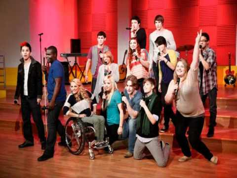 the glee project full episodes The glee project has been canceled, ew has confirmed the oxygen reality show, which had contestants competing for a role on fox's glee, will not return.