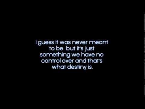 Quotes From Eminem Mockingbird. QuotesGram Eminem Lyrics Mockingbird