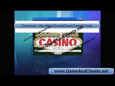 Fb doubledown casino cheats