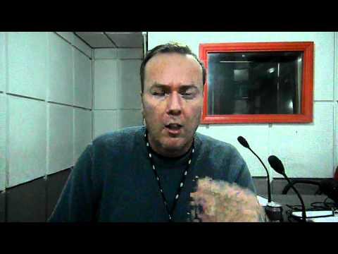 Baldasso - Comentário de Inter 2 x 0 Sport - 24/06/12 | PopScreen