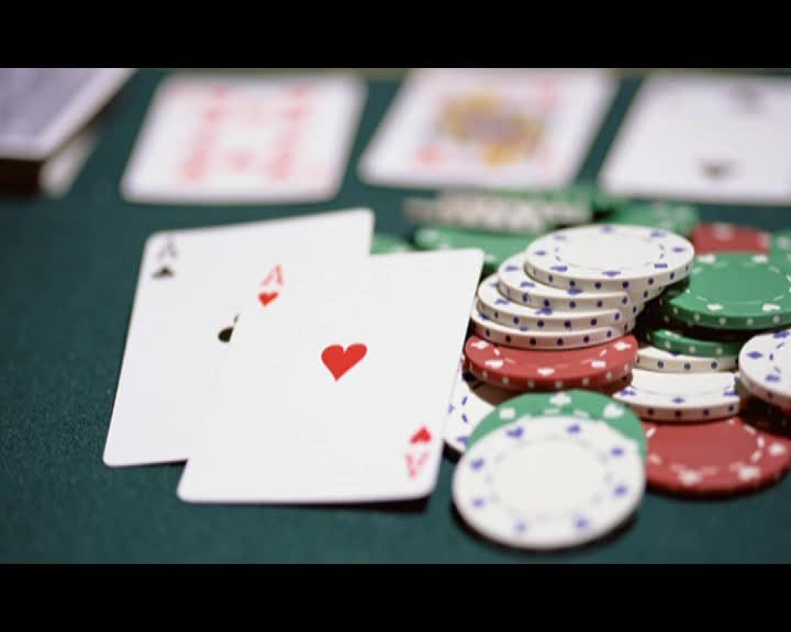 Free No Money Poker in Halifax    Nodeposit bonuses