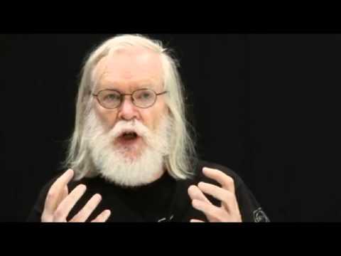 Che cos'è il Bosone di Higgs? | PopScreen