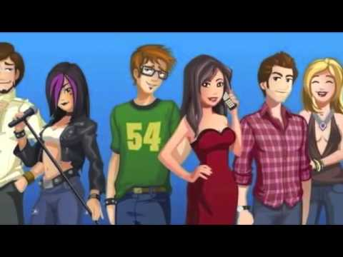 FACEBOOK ► The Sims Social ◄ Cheat Engine Hack | PopScreen