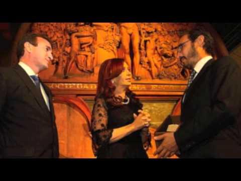Cumbre del Mercosur Mendoza Argentina | Sociales | PopScreen