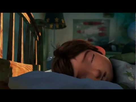 rise of the guardians 2012 megavideo watch rise of the guardians #360