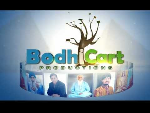 Bodhicart Productions - The platform for new-age spiritual media and publishing | PopScreen