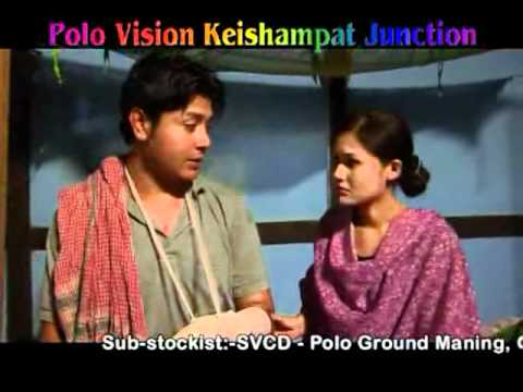Manipuri Movie - Ningshing Khun (7 of 10) | PopScreen
