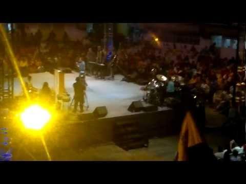 Guillermo maldonado valencia congreso sobrenatural 2012 | PopScreen