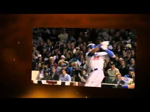 mlb at bat ipad - Watch LA Dodgers v LA Angels - Angel Stadium | PopScreen