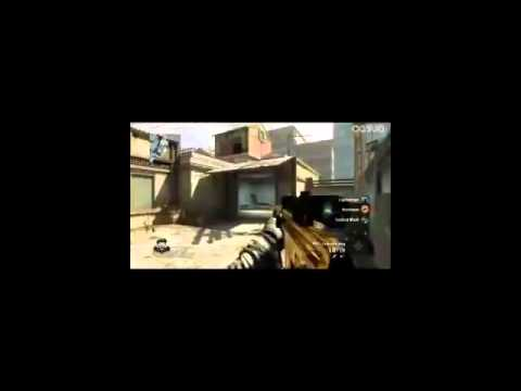 Duty Black Ops All Gold Guns Hack Xbox Free Download