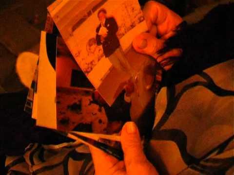 Servizio spettacolo Radici di Ulivo Regia Ivan Alabrese | PopScreen