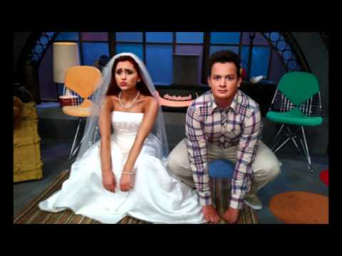 iCarly iGoodbye Full Episode Part 1