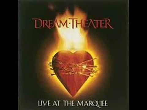 DREAM THEATER:-'Fortune In Lies' | PopScreen