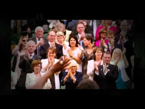 Kim Clijsters vs. Jelena Jankovic - Live - Wimbledon - 2012 - Recap - Streaming | PopScreen