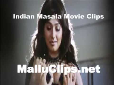 Midnight masala tv show pics hot desi girl | PopScreen