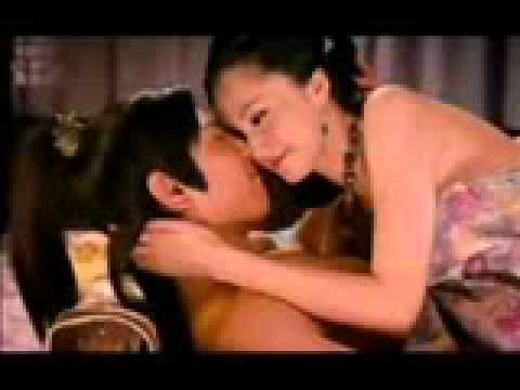 3-D Sex and Zen 2011 Full Movie Stream | PopScreen