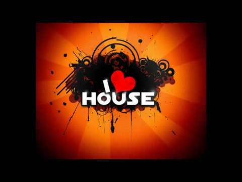 Top 10 techno house music popscreen for House music pop