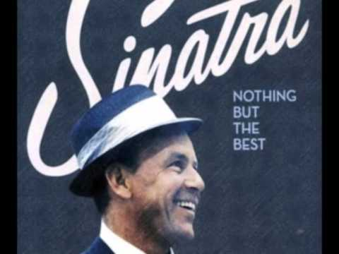 Frank Sinatra - It Was a Very Good Year | PopScreen