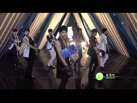 Top 10 Best K-Pop Songs of 2012 (1st Half) - Your Votes Decided! [HD] | PopScreen