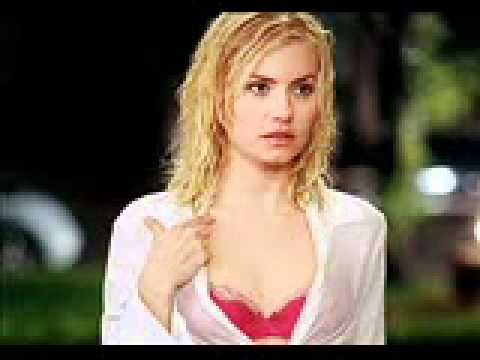 The Girl Next Door quotes Movie Quotes Database
