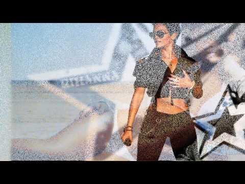 Rihanna.mp4 | PopScreen