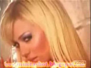 Video Porno de Evangelina Anderson - SuperMinitas.com.ar | PopScreen