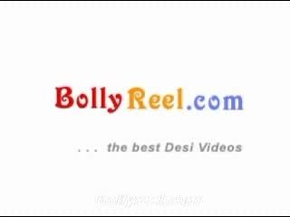 aksharaya sex scene http://bollyreel.com | PopScreen