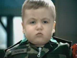 Evy Baby Bebek Kokulu ve Kremli Bebek Bezi | PopScreen