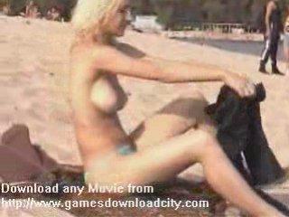 eDdwb3d0MTI= o nude beach private sex video Voyeur videos for adult Voyeur adult videos