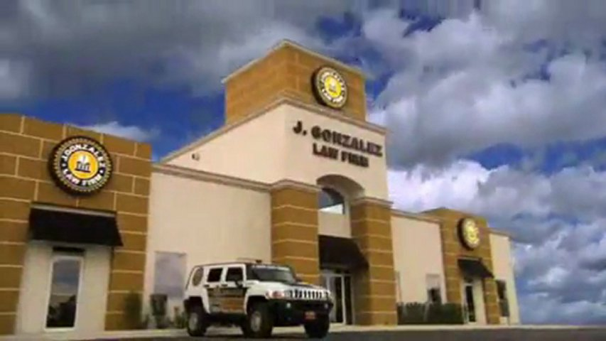 Brownsville Tx Car Accident Lawyer