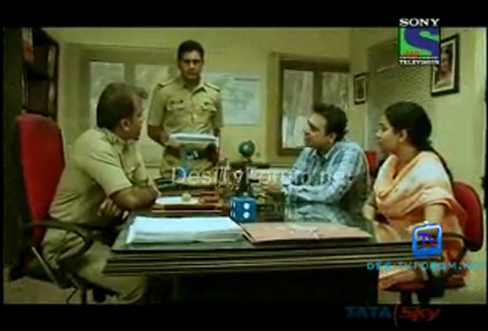 Crime petrol dastak full episodes dailymotion / Cartoon network