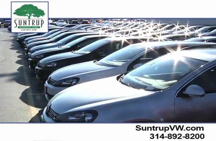 Suntrup Kia St Louis Missouri Used Cars For Sale Html Autos Post