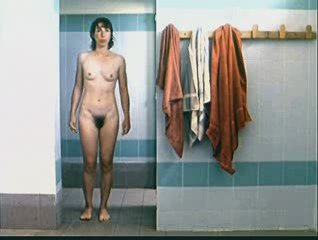Actress souad hosni lesbian from tata tota lesbian blog 6
