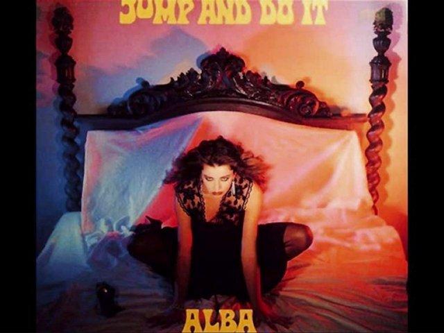 Alba : only music survives dans Nostalgi(k) eGJxZ2FvMTI=_o_alba---jump-and-do-it-12-extended