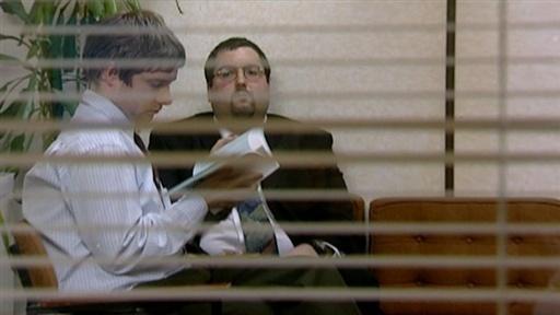 The office season 1 tpb uk : Tomorrowland release date uk