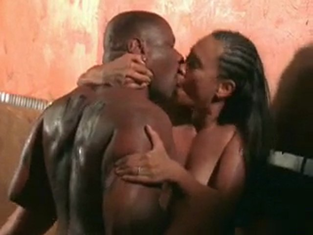 Hot Sex Scene Tia Carrere | PopScreen