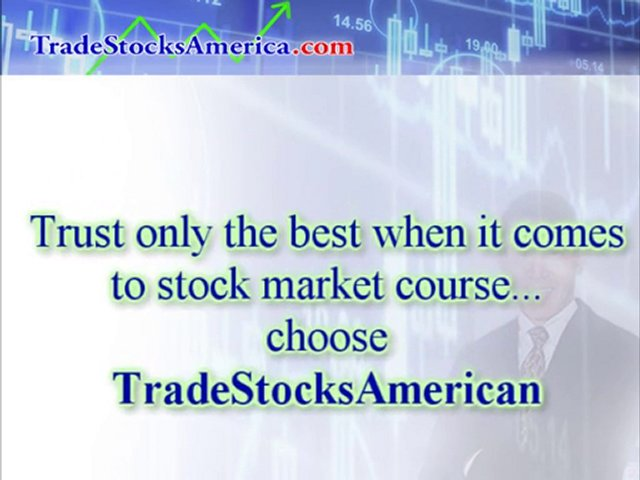 T best online brokerage