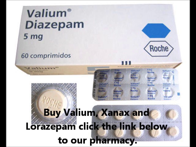 buy cheap valium cod delivery terms