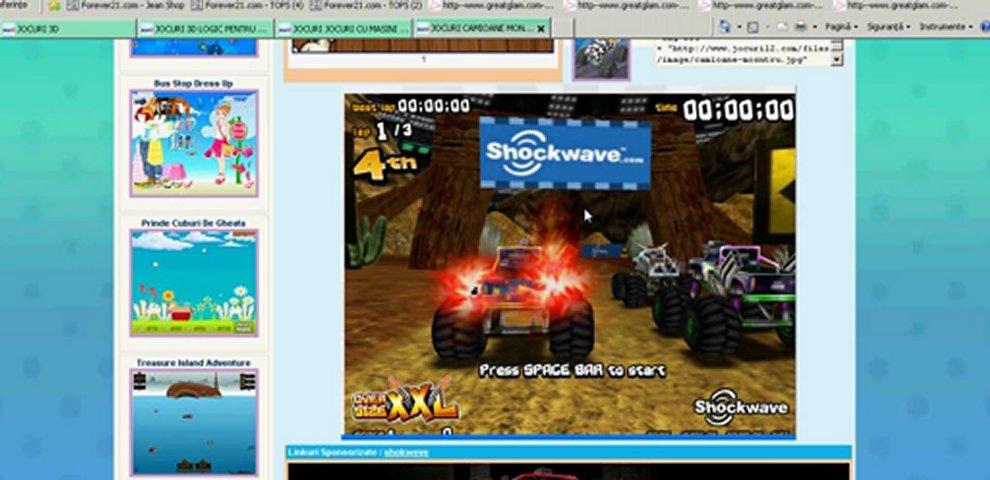 jocuri cu motociclete download 3d