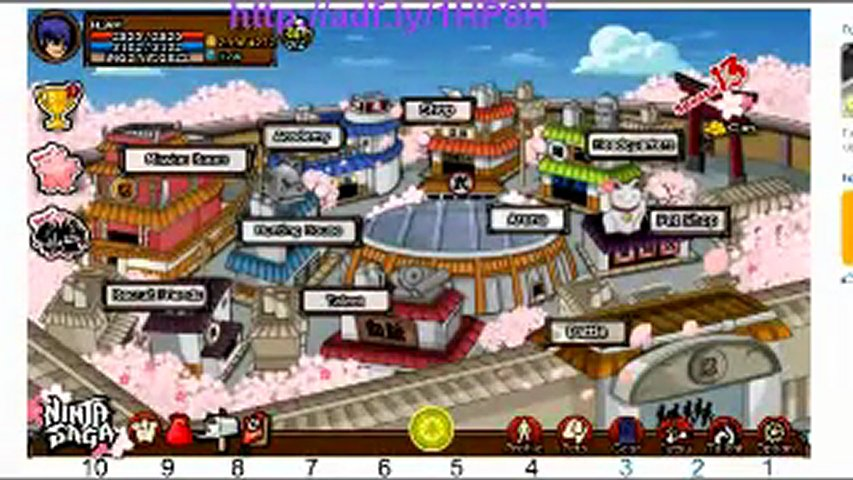 new-ninja-saga-damage-hack-and-instant-mission-hack-2011.jpg