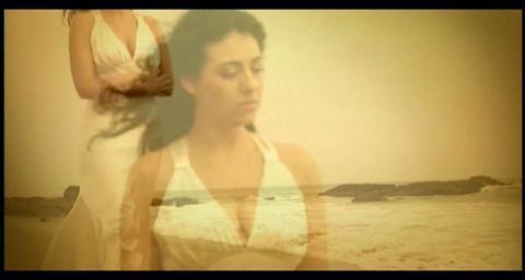 Graciela Beltrán - ¿A Dónde Fue El Amor? | PopScreen