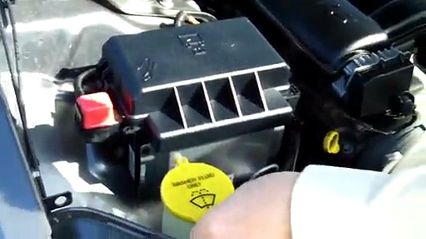 Honda Dealership Jackson Ms >> Drivetime Used Cars In Jackson Ms 39211 Used Car Parts