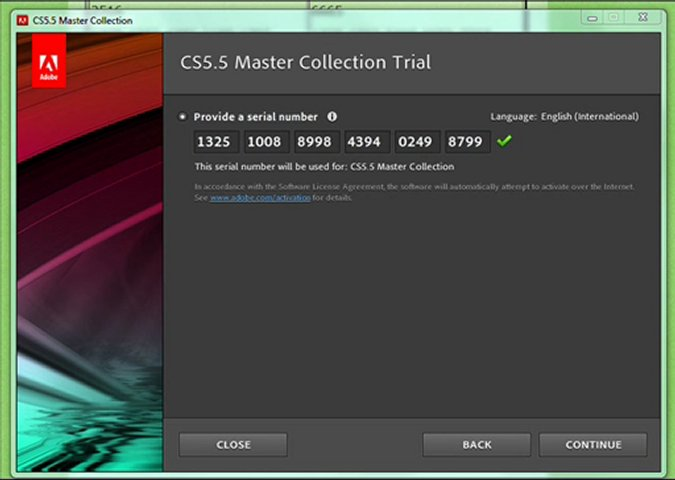 keygen adobe cs6 master collection windows