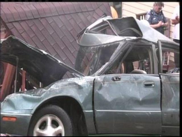 car accident car accident antioch ca. Black Bedroom Furniture Sets. Home Design Ideas
